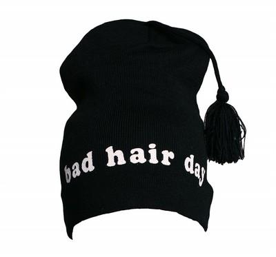 Jag-ska-gå-och-träna-frisyren