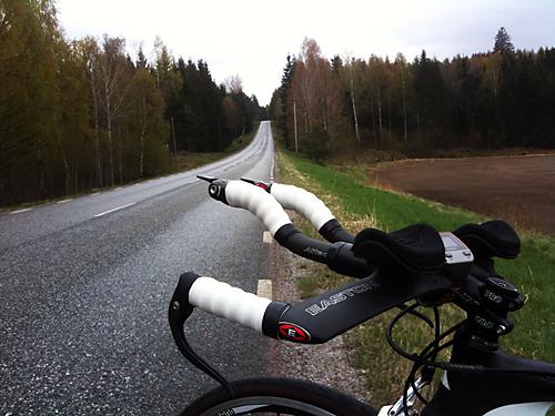 65 km/h