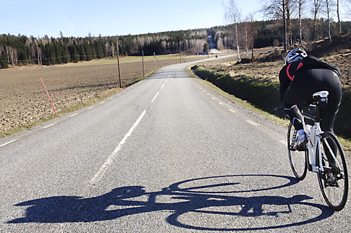 130501_cykel000