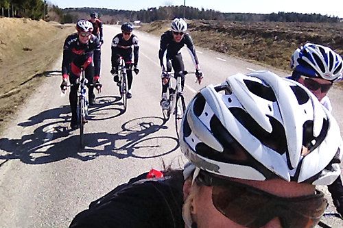130501_cykel028