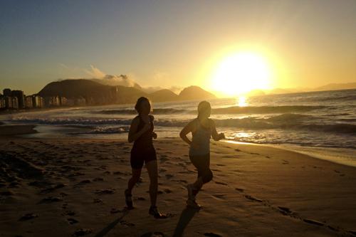 130601_BRASIL_RIO000