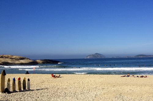 130601_BRASIL_RIO027