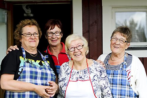 130615_niliterrängen_L010