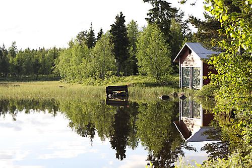 130615_niliterrängen_L159