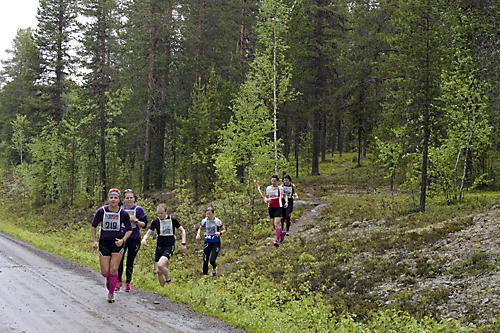 130615_niliterrängen_S112