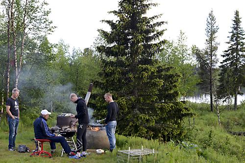 130615_niliterrängen_S197