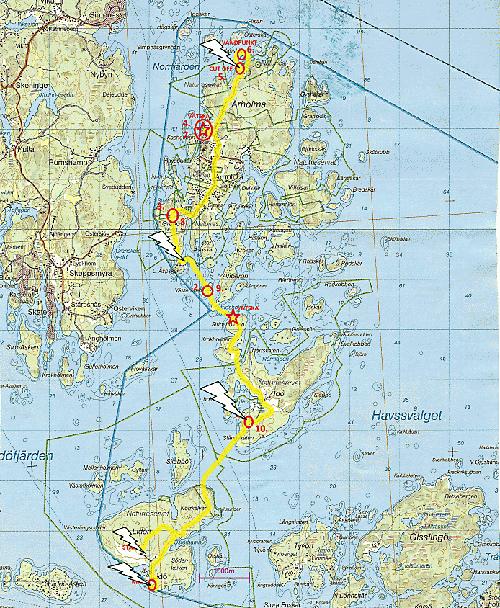 Racemap-med-EST-positioner-se-blixt-748x1024