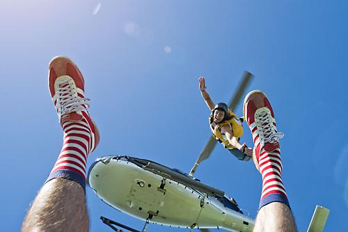 Skydive_Socks_130703_044