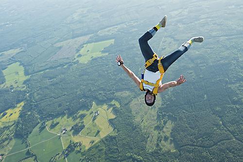 Skydive_Socks_130703_160