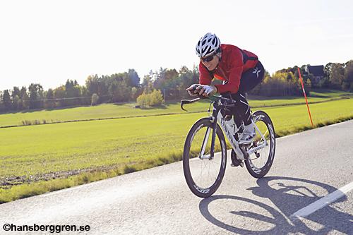 Cykel_Racer_Host_111014_e