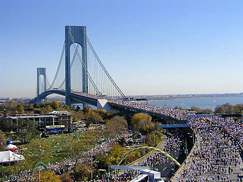 new-york-marathon-verrazano-bridge-aerial