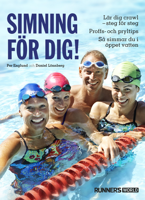 Simning_for dig_framsida kopia