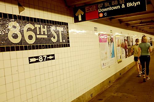 131102_NYC225