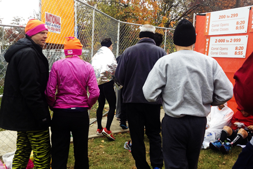 131103_NYCM090
