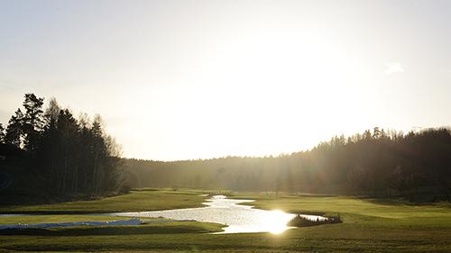 131229_golfrunning20131229_0042
