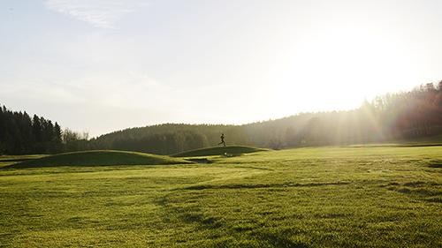 131229_golfrunning20131229_0216