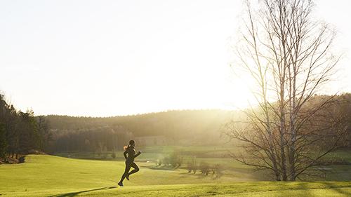 131229_golfrunning20131229_0769