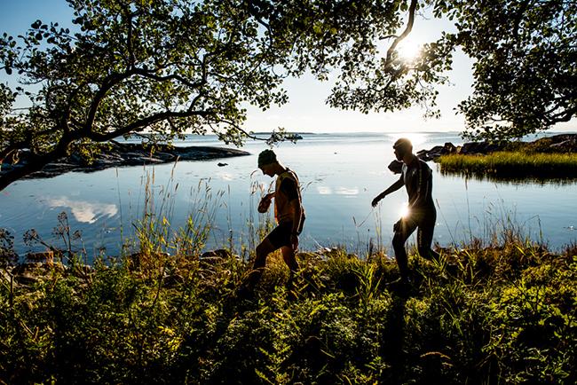 Ö till Ö 2014, Foto: JakobEdholm.com