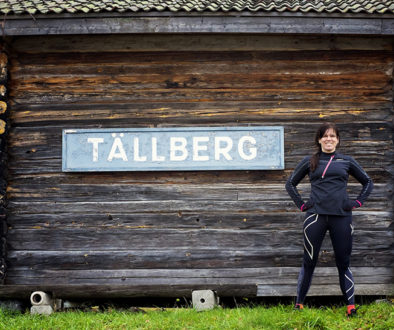 141109_tallberg0015
