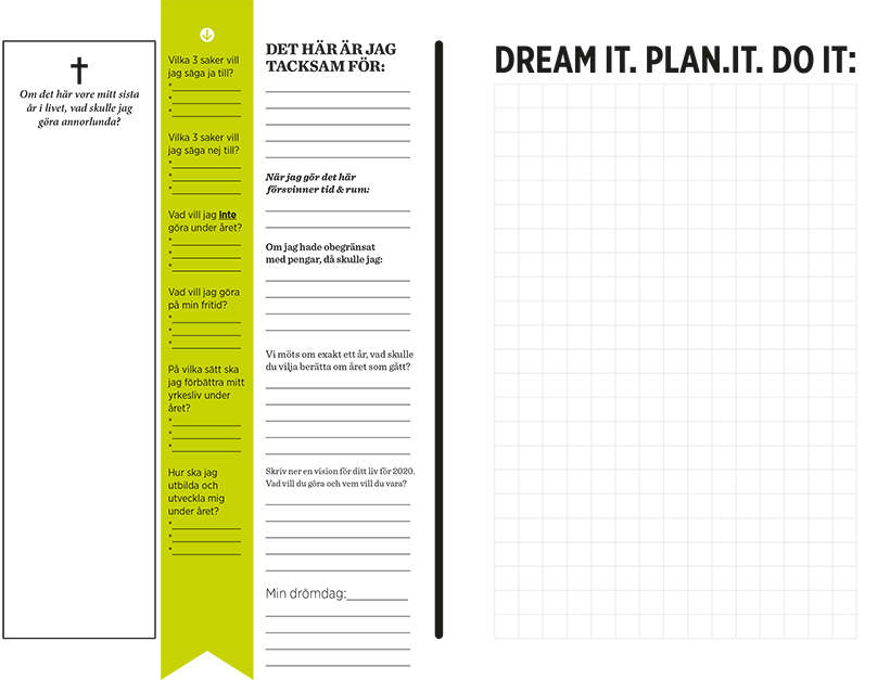 Dream_itPlan_itDo_it-2
