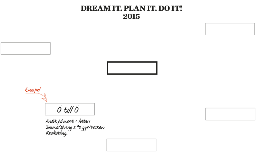Dream_itPlan_itDo_it-3b