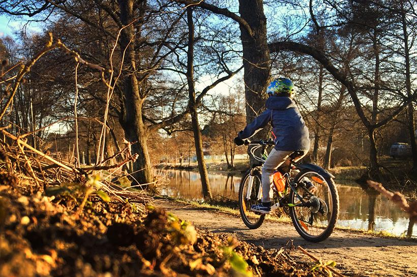 150314_cykel
