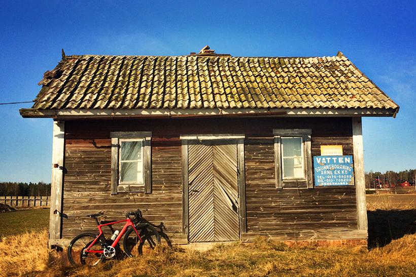 150315_cykel3