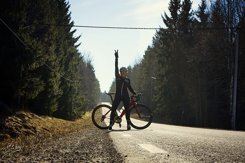 150318_cykelhakunge0044