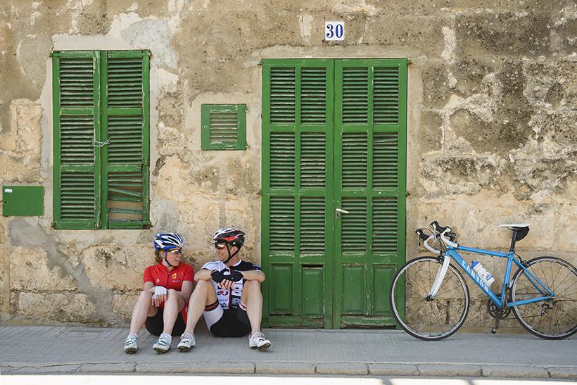 Bike_Palma_140414_562