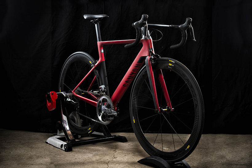Bike_trainer_Sofie_Garage_150305_173B