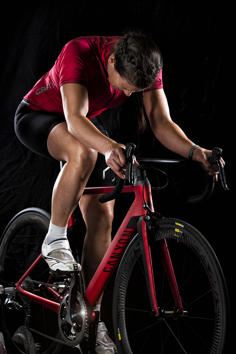 Bike_trainer_Sofie_Garage_150305_259