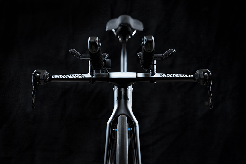 Bike_trainer_Sofie_Garage_150305_441