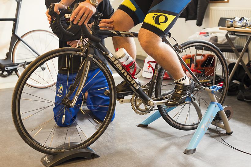 150419_bikefit0025