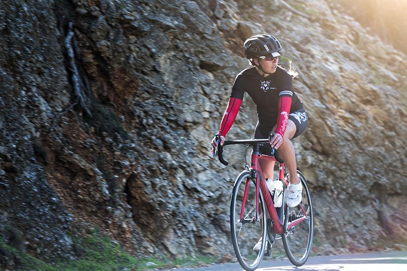 Bike_Elin_Mallis_150406_021