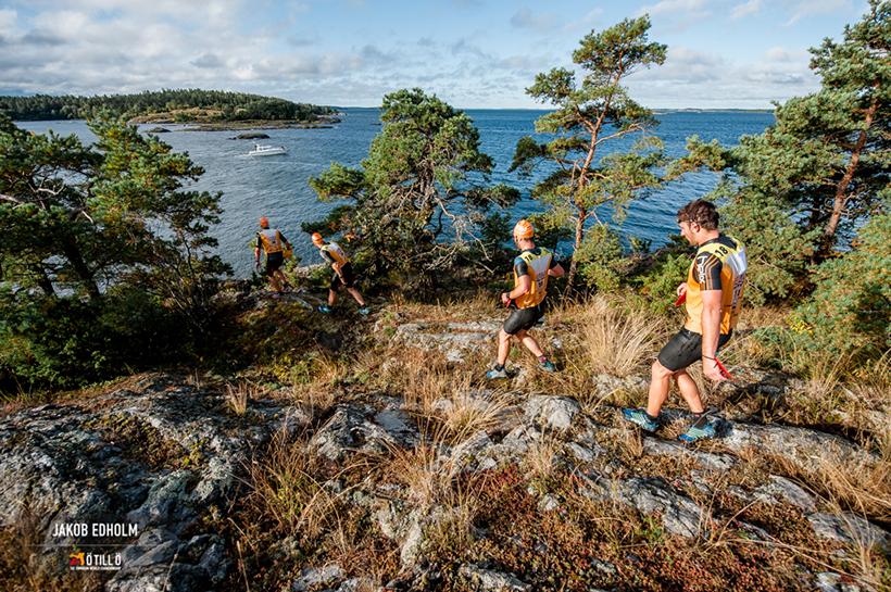 Ö till Ö 2015, Foto: JakobEdholm.com