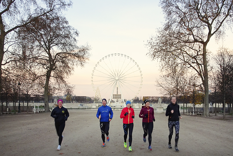 PRT2015-12-05_21_RunningInTheGardenOfTheTuileries