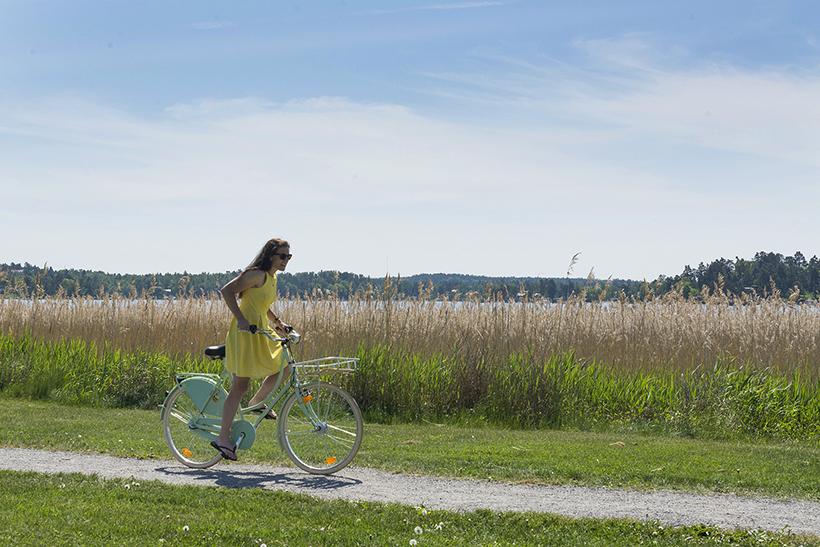 160602_cykel20160602_0015