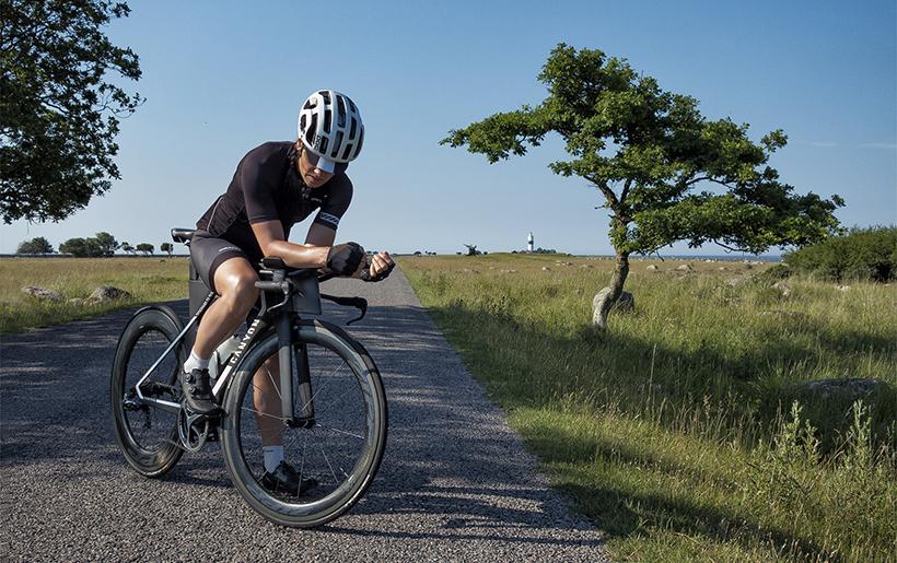 Bike_Oland_160626_0161B