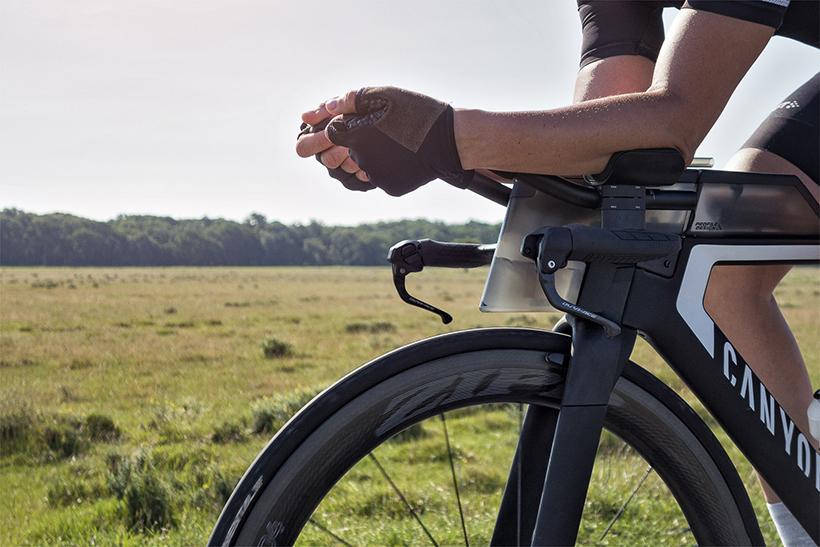 Bike_Oland_160626_0194