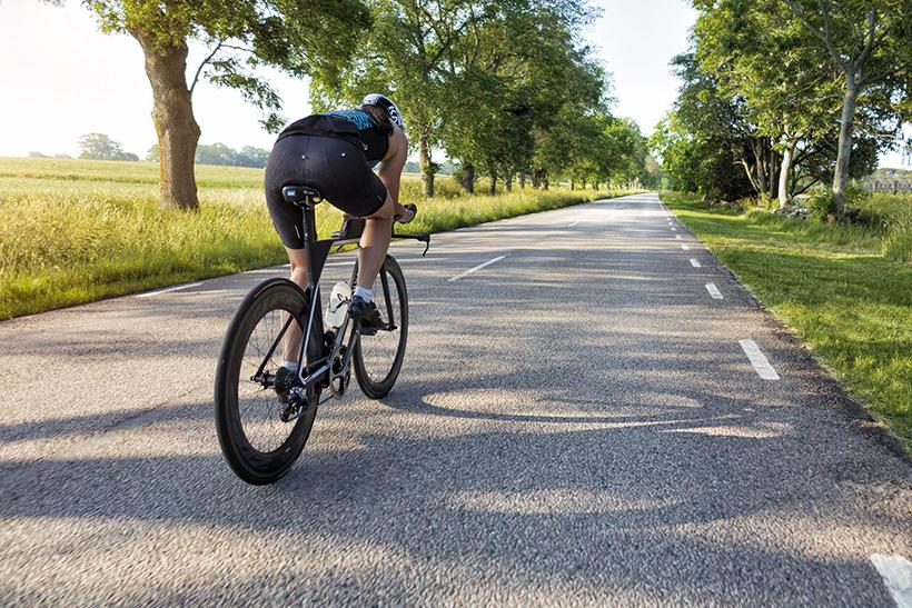 Bike_Oland_160626_0352