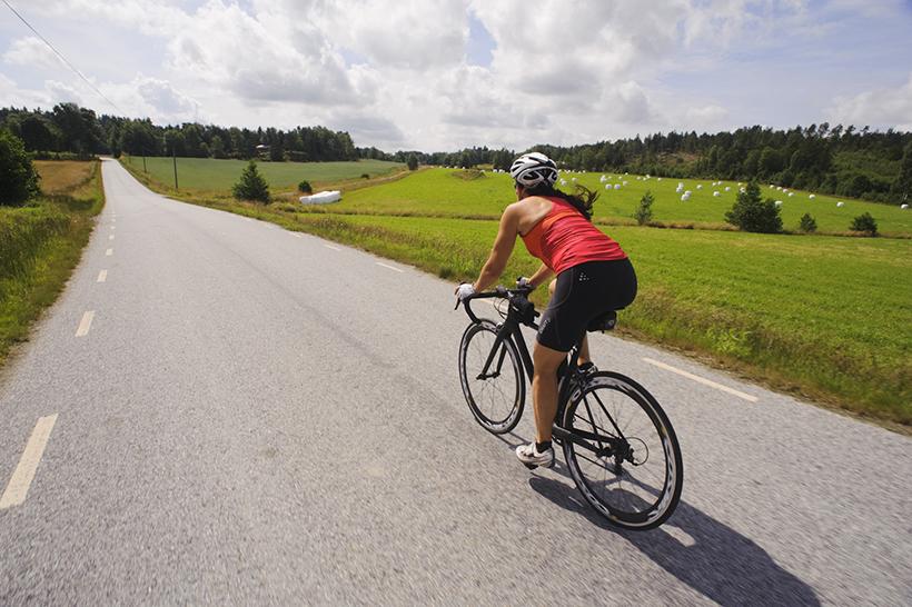 Cykel_Race_Orust_110719_056