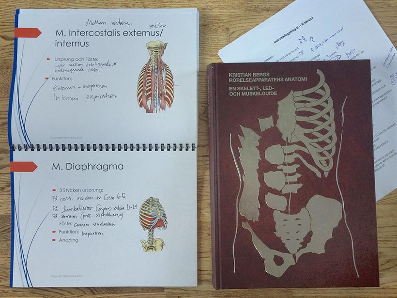160914_anatomibok20160914_0006