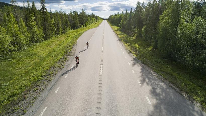 Laponia_Sprint_170706_1016