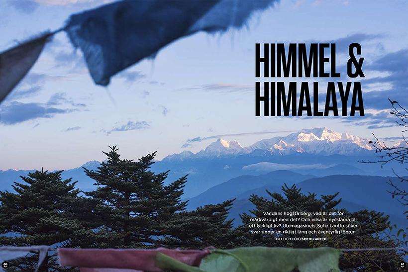 18utem2_himalay_4288