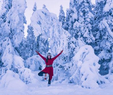 Yoga_Vinter_Vgi_141228_0441