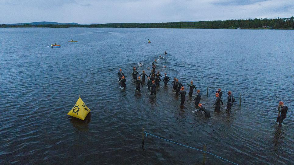 05_Laponia_Triathlon_180707_1295