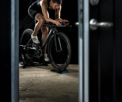 Bike_trainer_Sofie_Garage_150305_368