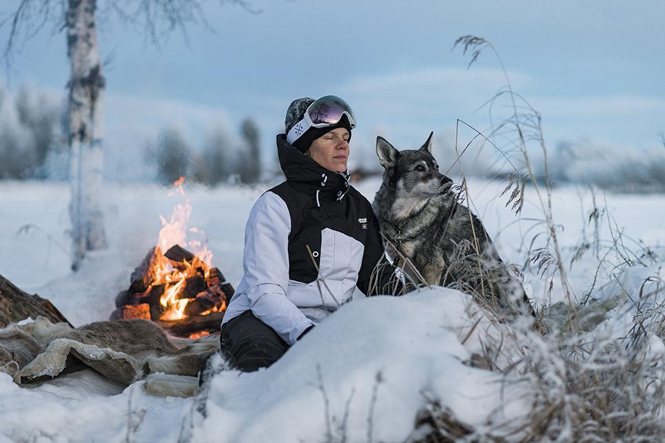 Vinter_Eld_Hund_181225_050