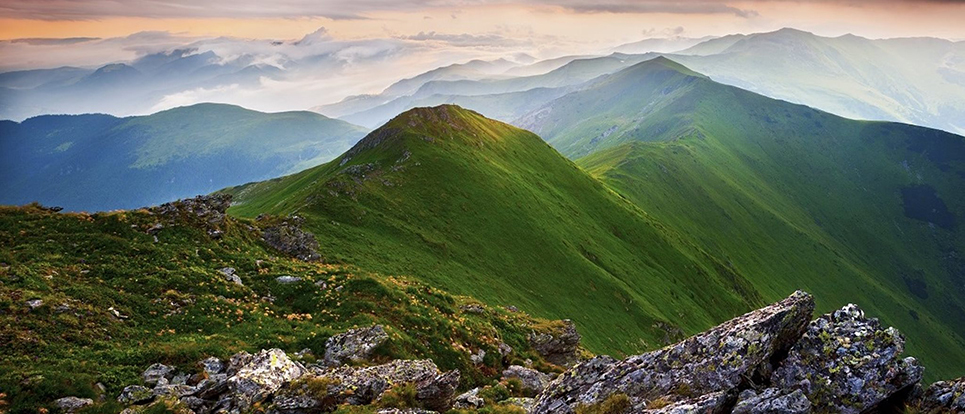 rumanien-transsylvanien-bergskedjan-karpaterna