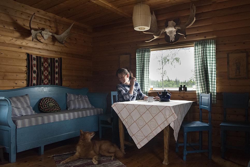 190714_Lappland_Vainsaari_0072